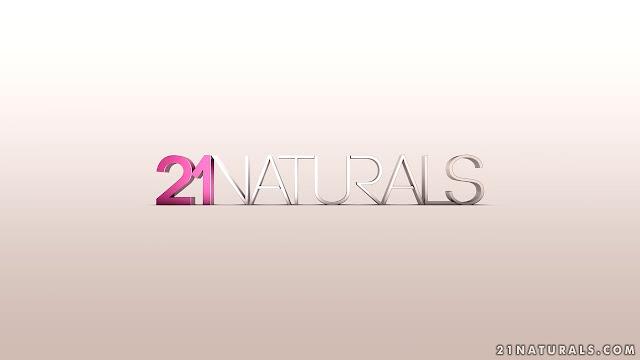 Situs Film Pornografi 21Naturals