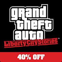 GTA Liberty City Stories v1.8 Mod Apk Data (Mega Mod)