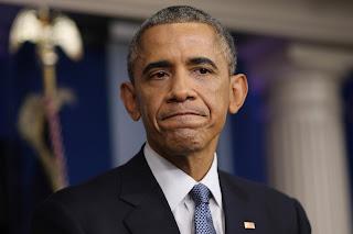 Obama va peut-être devenir le premier président Américain à se rendre à Hiroshima