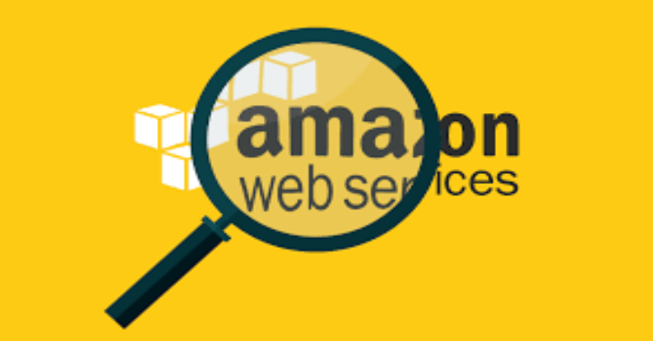 Cloud Security Audit : A Command Line Security Audit Tool For Amazon Web Services