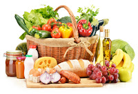 Nutrición Villaviciosa de Odón