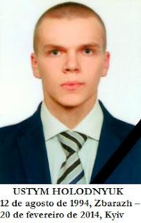 https://en.wikipedia.org/wiki/Ustym_Holodnyuk