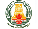 TNPSC Group 4 Syllabus 2013 Tamil PDF | www.tnpsc.gov.in Revised Syllabus 2013