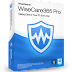 [SYSTEM] Wise Care 365 Pro 5.6.5 Build 566 Full Crack (Google Drive & Multi Link)