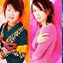 Sobre el Mangaka: CLAMP (Card Captor Sakura; Magic Knight Rayearth)