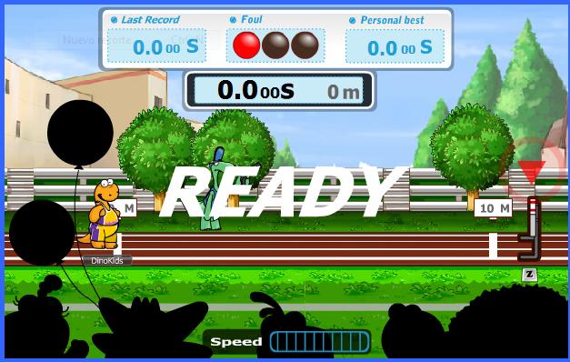 http://www.primarygames.com/socstudies/olympics/games.htm