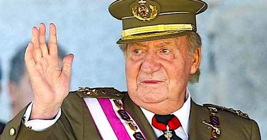 La 'mediación' del rey que le rentó 50 millones de euros costó 2.500 puestos de trabajo