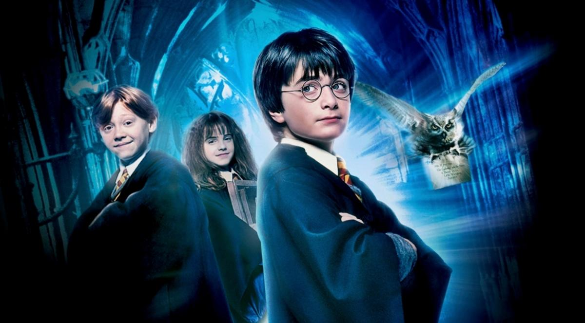 Now you can sign up for Hogwarts classes online and totally free