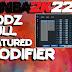 NBA 2K22 GODZ FULL-FEATURED ROSTER MODIFIER V9.18 BY KOBE