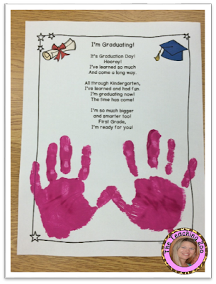 https://www.teacherspayteachers.com/Product/Graduation-Handprint-Poems-Certificates-for-Preschool-and-Kindergarten-2544367