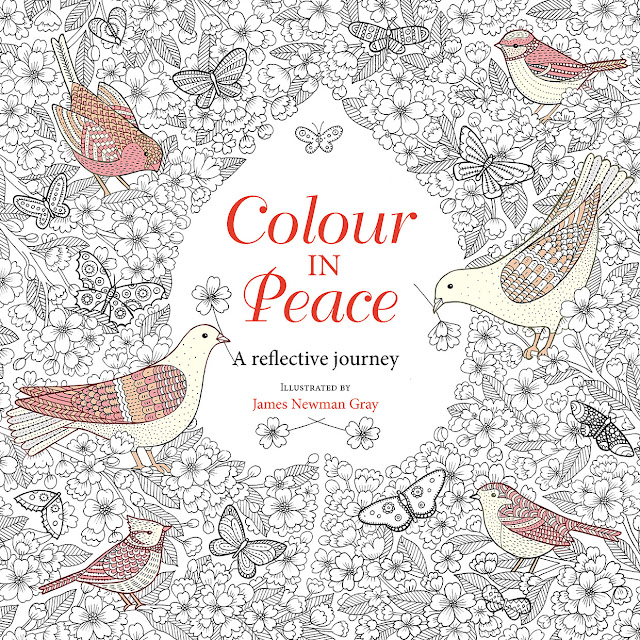 http://www.kregel.com/christian-living-and-devotionals/colour-in-peace/