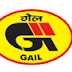 GAIL India Limited Recruitment 2019 Executive Trainee (Chemical) and Executive Trainee (Instrumentation)  Vacancies