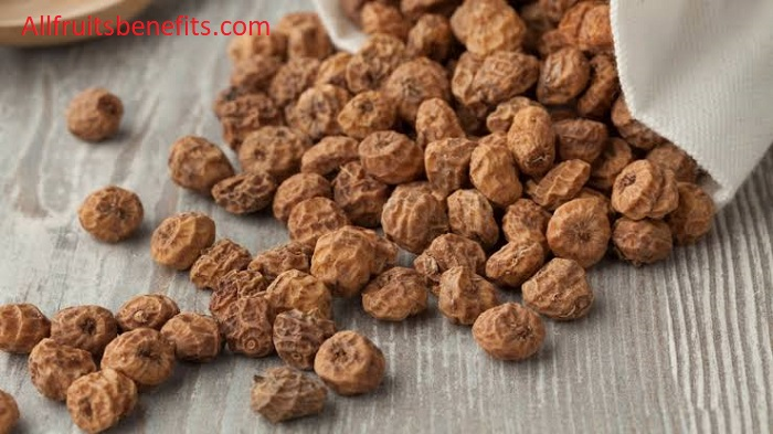 benefits of tiger nuts,tiger nuts benefits to man,health benefits of tiger nuts,side effects of tiger nuts,benefits of tigernut milk,medicinal value of tigernuts,the importance of tiger nuts,health benefit of tiger nut and coconut milk,importance of tiger nut milk,health benefit of tiger nut juice,functions of tiger nut drink,benefit of tigernut milk,benefits of tiger nut drink,health benefits of drinking tiger nut milk,the benefit of tiger nuts,nutritional benefit of tigernut,tiger nut milk for weight loss,tiger nut juice benefits,importance of tiger nut to man,health benefit of tiger nut dates and coconut,the health benefits of tiger nut,tiger nut and weight loss,side effect of tigernut,benefits of chewing tiger nuts,benefits of tigernut coconut and date,nutritional content of tiger nut,benefit of tigernut in pregnancy,tiger nuts nutrition,benefits of tiger nuts dates and coconut,nutritional value of tiger nuts