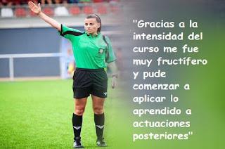 arbitros-futbol-Zulema-Gonzalez