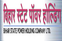 Bihar State Power Company Limited