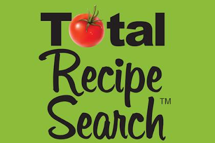 Cara Menghapus Virus Total Recipe Search Yang Menjengkelkan