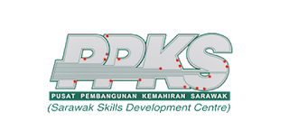 Jawatan Kosong di Pusat Pembangunan Kemahiran Sarawak (PPKS)