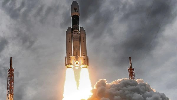 Chandrayaan-2 Enters Moon Orbit: What Next?