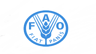 www.fao.org/employment - FAO Food and Agriculture Organization Jobs 2021 in Pakistan