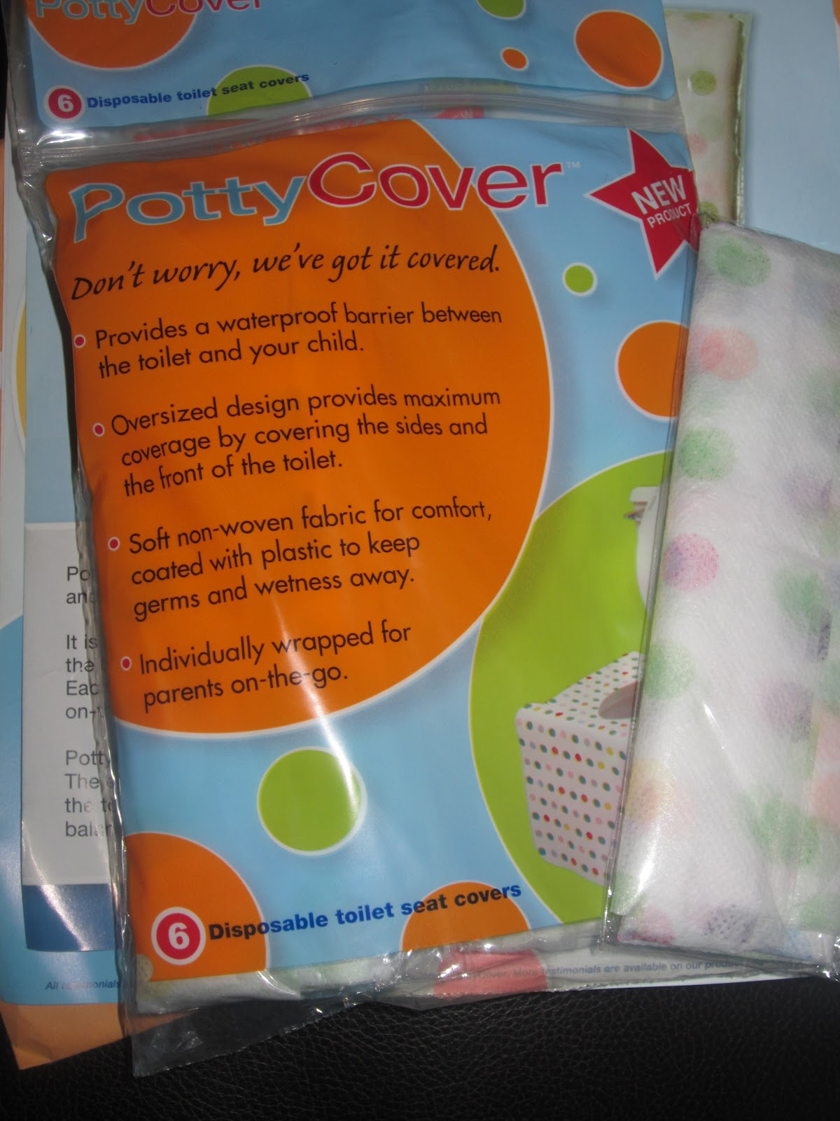 Swell Mama Nibbles Potty Covers Make Even The Filthiest Bathrooms Machost Co Dining Chair Design Ideas Machostcouk