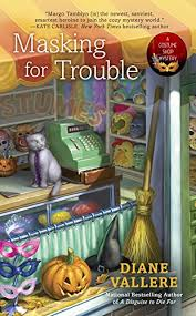 https://www.goodreads.com/book/show/28504477-masking-for-trouble?ac=1&from_search=true