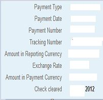 know if adsense check is cleared