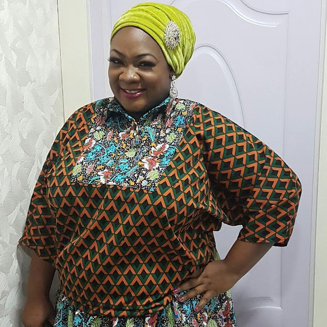 Popular Female Comedian Finally Speaks On Why Her Marriage Lasted Only Two Weeks