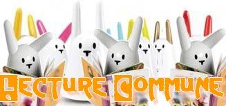 http://1.bp.blogspot.com/-5dmVg1dH7-w/UB6FSGAsFVI/AAAAAAAAAuw/ROt86VkuXC8/s1600/logo%2BLC.jpg