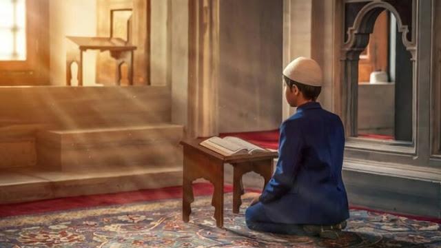 Mengenal Taqwa (bagian 2)