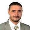 زامل الشاعر/ منصور عبد الله الحراسي