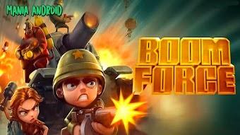 War Heroes: Multiplayer Battle for Free v1.17.3 Apk Full