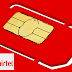 How To Get Airtel 3G Dongle SIM Number