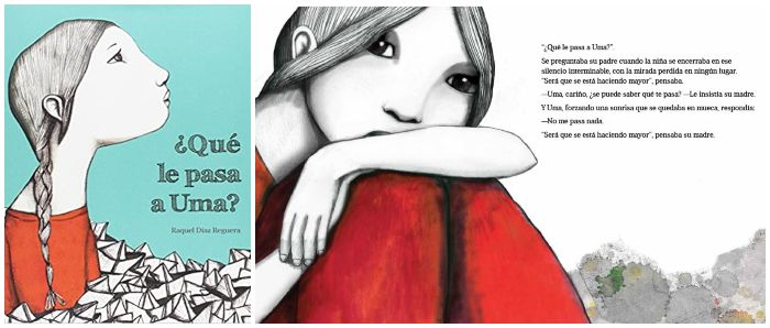 libro infantil juvenil prevenir bullying acoso escolar