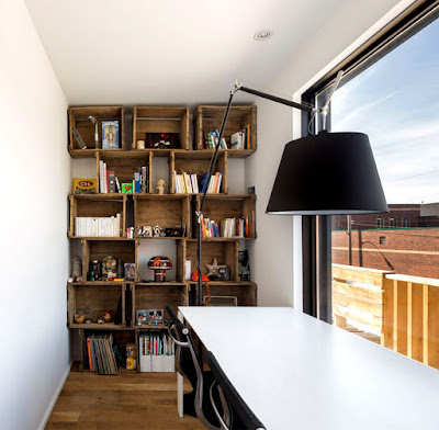 arquitetura e design de interiores para o mercado de luxo