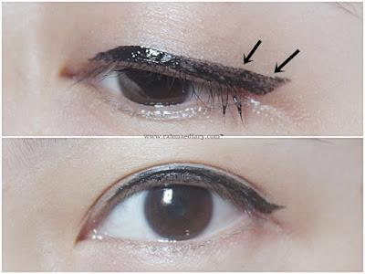 pixy eyeliner