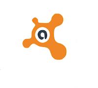 Avast Free Anti-virus Download Latest Version