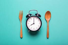 Pola Makan Saat Puasa Supaya Berat Badan Naik