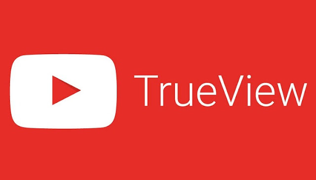 YouTube lance TrueView for action