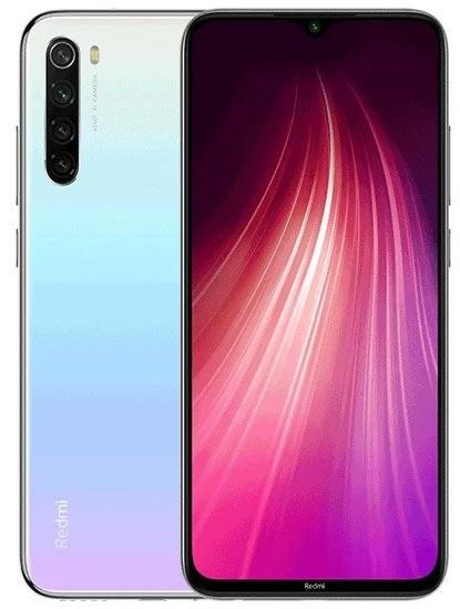 Spesifikasi dam Harga Xiaomi Note 8T