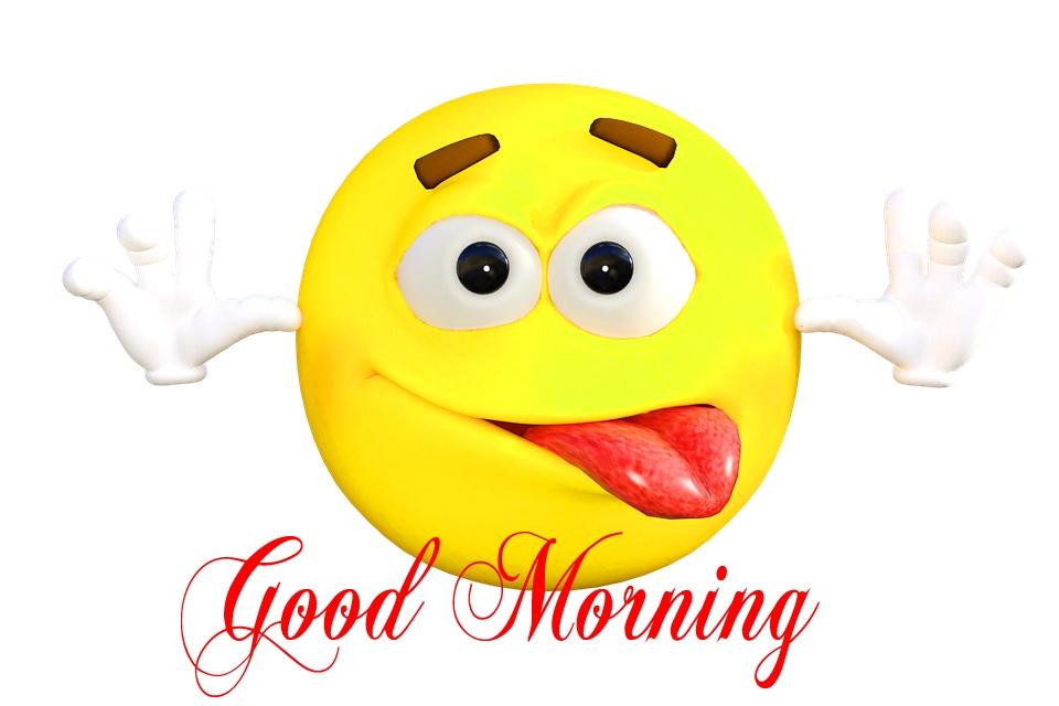 good morning funny jokes in hindi