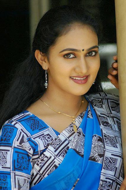 Indian Tv Actresses Nude Photos