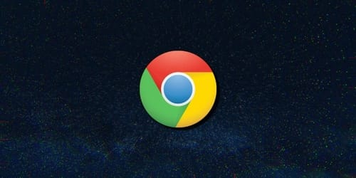 Google is working to fix more vulnerabilities in the Chrome browser
