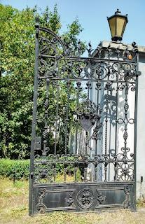 Brama do Walewic-2015