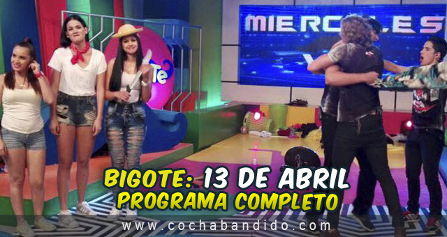 13abril-Bigote Bolivia-cochabandido-blog-video.jpg