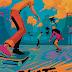 Skate: The Card Game Kickstarter Spotlight