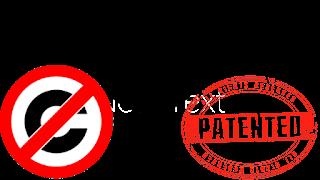 Copyright Meaning In Hindi | Copyright  क्या है? - पूरी जानकारी हिंदी में