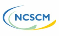 National Centre for Sustainable Coastal Management Vacancy For Scientist, Senior Technical Assistant 2017