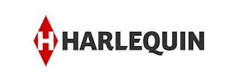 http://www.harlequin.fr/livre/9010/hors-serie/une-famille-pour-les-fetes