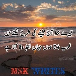 Bewafa Poetry 2 Lines