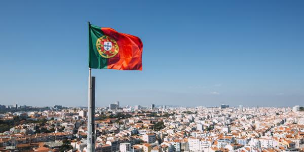 Startup de recrutamento busca 30 brasileiros para trabalhar com TI em Portugal